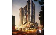 Level 23/11-15 Deane St, Burwood NSW
