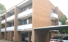 3B Launceston Street, Lyons ACT