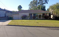 4 Kaniva Street, Rochedale QLD
