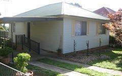 86 Govetts Leap Rd, Blackheath NSW