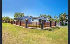 60 Jacaranda Avenue, Hollywell QLD