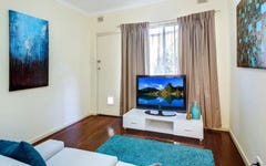 3/270 Hampstead Road, Clearview SA