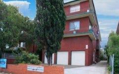 5/33 Bowden Street, Harris Park NSW