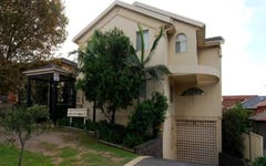 7/2 Loftus Street, Wollongong NSW