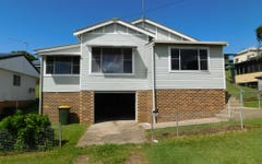 8 Curtois Street, Kyogle NSW