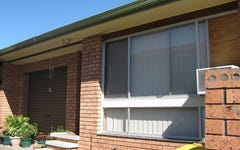 1/78 Victoria Street, East Maitland NSW