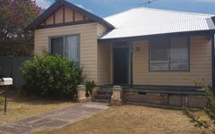1 Dubbo Street, Abermain NSW