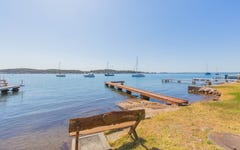 105 Fishing Point Road, Fishing Point NSW