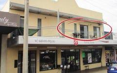 1/1102 Mate Street, North Albury NSW
