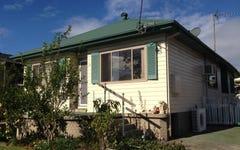 39 Parkes Street, Oak Flats NSW