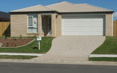 22 Wyampa Road, Bald Hills QLD