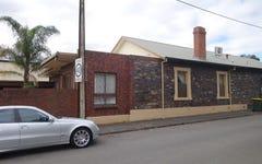 2A St Helen Street, Parkside SA