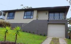 16 Springfield Ave, Kotara NSW