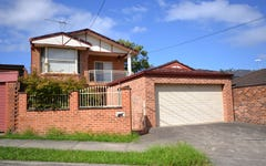221 Carrington Ave, Hurstville NSW