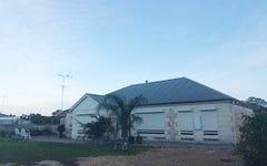 1 Playford Drive, Naracoorte SA