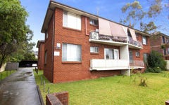 09/14 SHERWOOD ROAD, Merrylands NSW