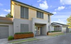 2 Jordan Lane, Matraville NSW