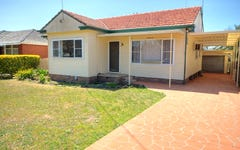 101 Bulli Road, Old Toongabbie NSW