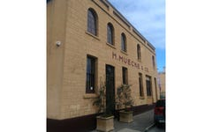 Address available on request, Port Adelaide SA