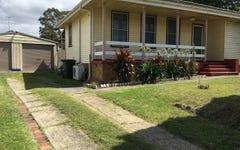 94 Bulolo Drive, Whalan NSW