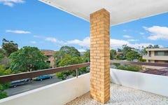 3/83 Howard Avenue, Dee Why NSW