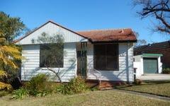 42 Barbara Blvde, Seven Hills NSW