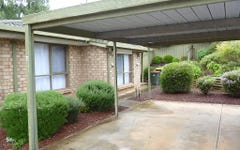 Unit 3/1 Howard St, Gawler SA