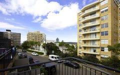 12/149 Sydney Road, Fairlight NSW