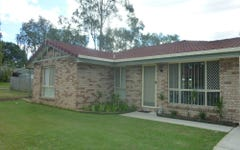 81 Mabel Street, Oxley QLD