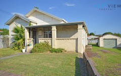 519 Lake Rd, Argenton NSW