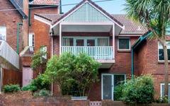 7A Hume Street, Wollstonecraft NSW