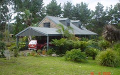 62 Oaklands Road, Pambula NSW