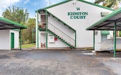 5/14 Kidston Street, Bungalow QLD