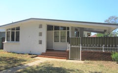 Address available on request, Cartwright NSW