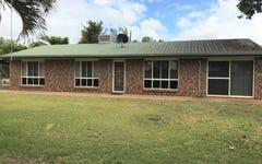 13 Waldby Court, Emerald QLD