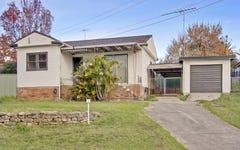 4 Jannarn Grove, Seven Hills NSW