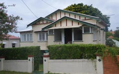 33 Young Street, Annerley QLD