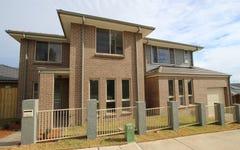 27 Gawler Avenue, Minto NSW