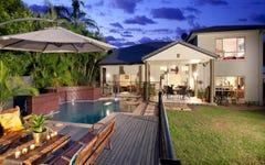 7 Parklane Terrace, Brookfield QLD