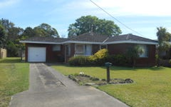 33 Page Avenue, North Nowra NSW