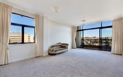 706/2 Darling Point Road, Edgecliff NSW