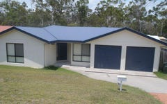 151 Sunvalley Road, Kin Kora QLD