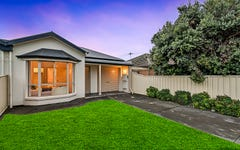 43 High Avenue, Clearview SA