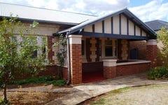 51 Gladys Street, Clarence Gardens SA