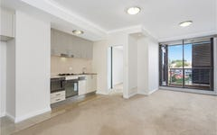 404-14 Darling Street, Kensington NSW
