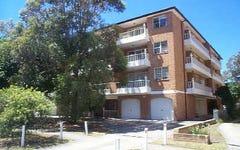 223 PRESIDENT AVENUE, Monterey NSW
