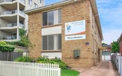 6/98 Corrimal Street, Wollongong NSW