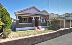 53 Morton, Parramatta NSW