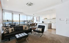 5/43-45 East Esplanade, Manly NSW
