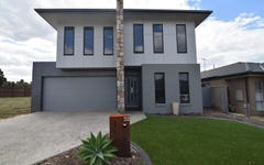 30 Balfour Street, North Geelong VIC